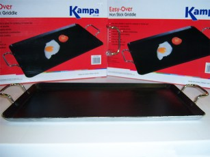 kampa-easy-over-non-stick-griddle