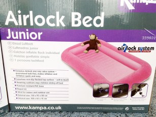 kampa-junior-airbed-in-pink