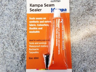 kampa-seam-sealer