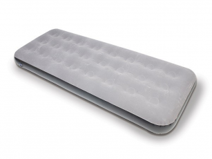 kampa-single-airlock-airbed