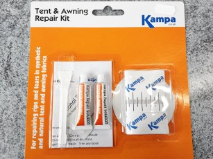 kampa-tent-&-awning-repair-kit