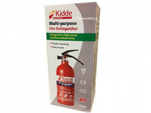 kidde-fire-extinuisher-mini-fire-extinguisher