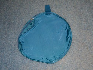 mains-cable-bag-large