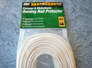 maypole-awning-rail-protector