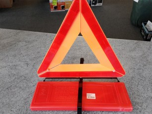 maypole-warning-triangle