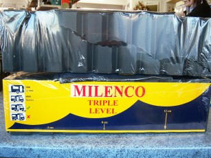 milenco-superior-triple-level