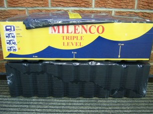 milenco-triple-level---pair