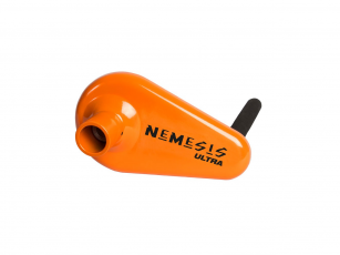nemesis-ultra-caravan-wheel-lock