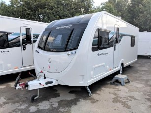 new-caravan-for-sale-2020-aventura-m4-eb-torksey-caravans--(1)