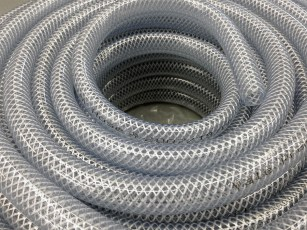 pennine-1mt-x-reinforced-pvc-tube-clear