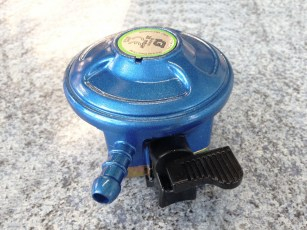 pennine-21mm-clip-on-regulator