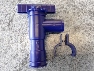 pennine-blue-28mm-drainage-tap-food-safe