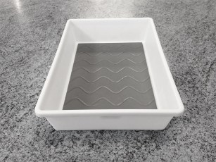 pennine-cutlery-tray-single-position-large