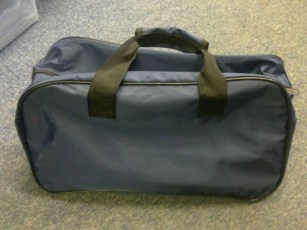 pennine-mobile-mains-bag-large