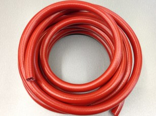 pennine-red-reinforced-tube-12