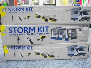 pls-storm-tie-down-kit