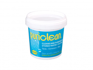 puriclean-100g-water-purifier-and-cleaner