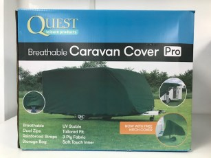 quest-caravancover