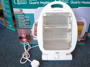 quest-slimline-quartz-heater