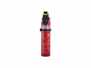 small-fire-extinguisher