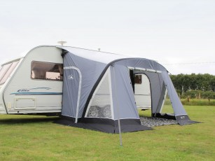 sunncamp-swift-air-325-porch-awning-(1)