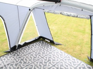 sunncamp-swift-air-325-porch-awning-(2)