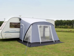 sunncamp-swift-air-325-porch-awning-(3)