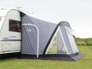 sunncamp-swift-air-325-porch-awning-(4)