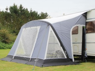 sunncamp-swift-air-325-porch-awning-(5)