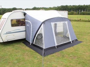 sunncamp-swift-air-325-porch-awning-(6)