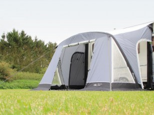 sunncamp-swift-air-325-porch-awning-(7)