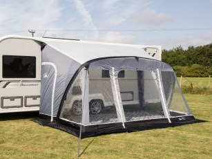 sunncamp-swift-air-390-porch-awning-(6)