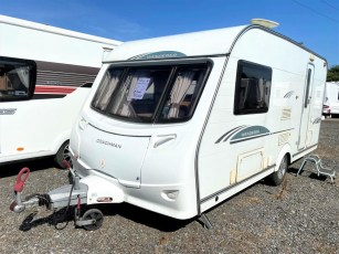 used-caravan-for-sale-2010-coachman-wanderer-450-torksey-caravans-(1)