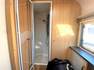 used-caravan-for-sale-2010-coachman-wanderer-450-torksey-caravans-(10)