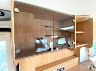 used-caravan-for-sale-2010-coachman-wanderer-450-torksey-caravans-(11)