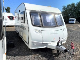 used-caravan-for-sale-2010-coachman-wanderer-450-torksey-caravans-(2)