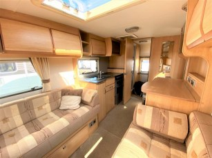 used-caravan-for-sale-2010-coachman-wanderer-450-torksey-caravans-(4)