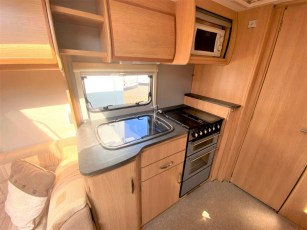 used-caravan-for-sale-2010-coachman-wanderer-450-torksey-caravans-(6)
