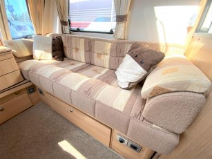 used-caravan-for-sale-2010-coachman-wanderer-450-torksey-caravans-(7)