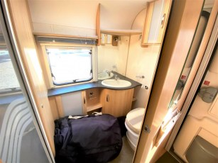 used-caravan-for-sale-2010-coachman-wanderer-450-torksey-caravans-(8)