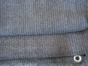 woven-breathable-matting-29